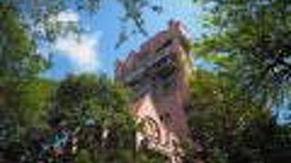 トワイライトゾーン タワー オブ テラー