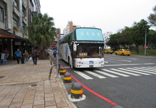 台東客運 山線