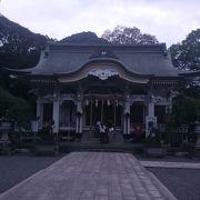 武雄神社♪
