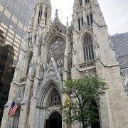 すごい大聖堂