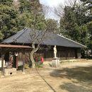 乃木別邸記念館