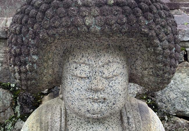 金戒光明寺(黒谷さん)