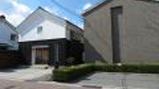 成田美術館