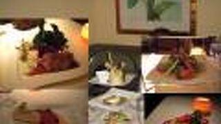 バリ ステーキ & シーフード