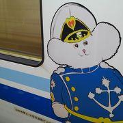 大阪市内から南に向かって出発