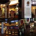 Baan Luang Rajamaitri Historic Innに泊ったよ