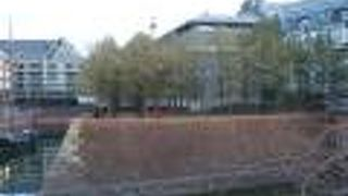 デュッセルドルフ映画博物館