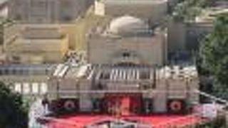 カイロ オペラハウス