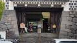 島原城キリシタン史料館 西望記念館 観光復興記念館