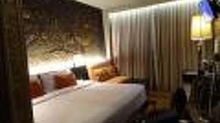 サイアム アット サイアム デザイン ホテル バンコク