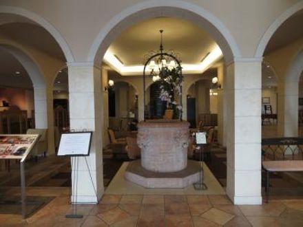 北ビワコホテル グラツィエ 写真