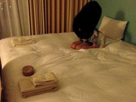 EMウェルネスリゾートコスタビスタ沖縄ホテル&スパ 写真