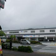 広島空港から三原なら、早い、安いエアポートリムジン
