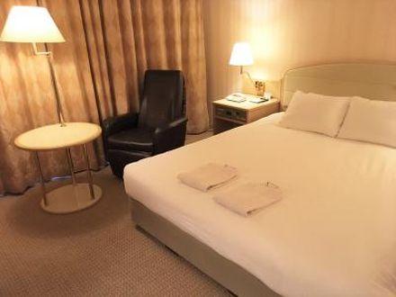 京急EXホテル品川 写真