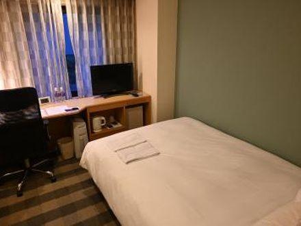 ホテルグランヴィア和歌山 写真