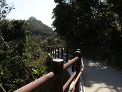 大隅半島(鹿屋・垂水・志布志・肝属)のツアー