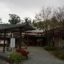 秋保温泉郷観光案内所
