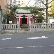 菊川駅から徒歩で