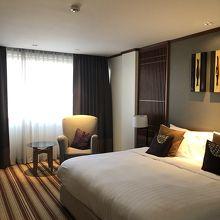 アマリ ドン ムアン エアポート バンコク ホテル