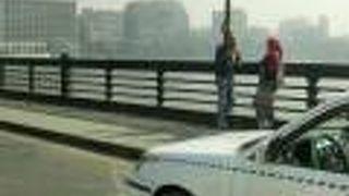 カスル アン ニール橋
