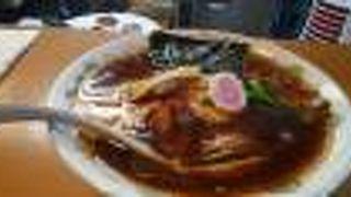 青島食堂 司菜 トキメッセ店