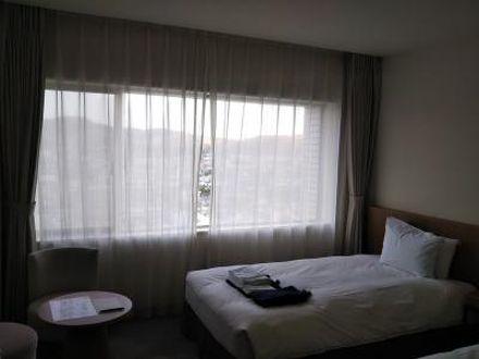 大磯プリンスホテル 写真