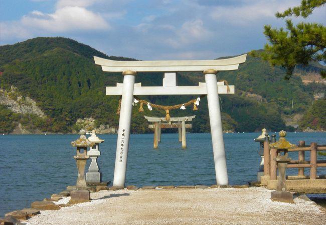 対馬のおすすめ観光スポット クチコミ人気ランキングTOP20【フォー ...