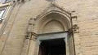 サン カルロ教会