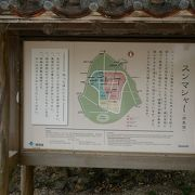 竹富島の3つの集落を歩こう