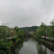 岡山観光では外せないスポット!