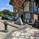 杉原千畝記念館