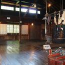 旧余市福原漁場