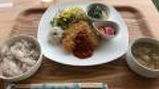 湘南平展望レストラン Flat
