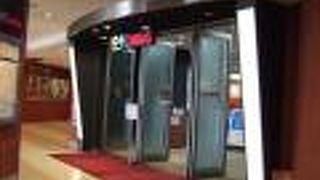 (再訪)東急港北SCの5階
