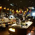 朝食バイキングが沖縄No1のホテル