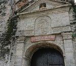 サン ペドロ要塞