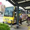 バスパックはお得でお薦めです! ~ 十勝バス(路線バス・空港連絡バス)