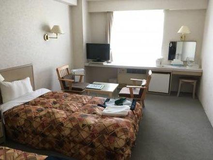 白金温泉 白金四季の森ホテル パークヒルズ 写真