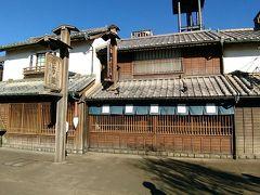 行田・羽生・加須のツアー