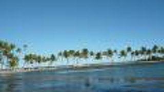 アナエホオマル ビーチ