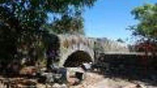 サン アントニオ橋