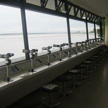 名古屋市野鳥観察館