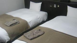 ホテル ローヤルステイ・サッポロ