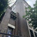 川口市立文化財センター分館「旧田中家住宅」