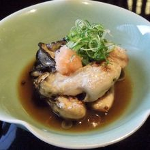 日本料理雲海