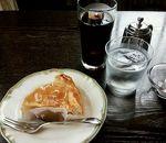 自由亭喫茶室