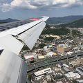 NEW福岡空港