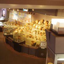下関市立考古博物館