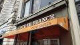 コート ド フランス (オペラ通り)