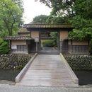 武家屋敷(旧小関家)